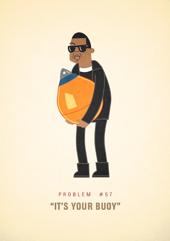 TheeBlog-99problems3