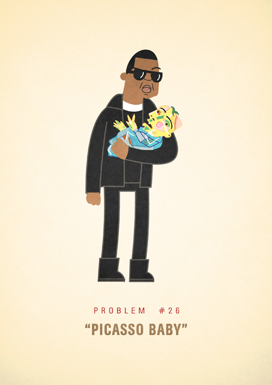 TheeBlog-99problems8