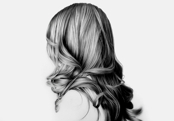 http://diegoguevara.com/blog/wp-content/uploads/2013/08/TheeBlog-HairPortraits.jpg