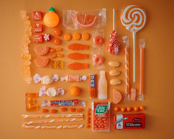 TheeBlog-SugarSeries1