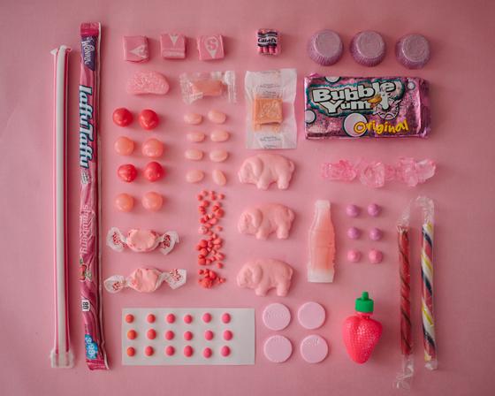 TheeBlog-SugarSeries5
