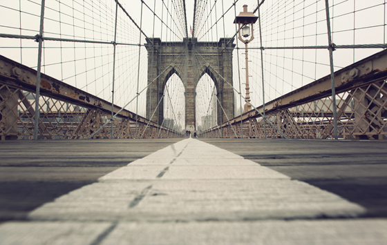 diegoguevara_brooklynbridge
