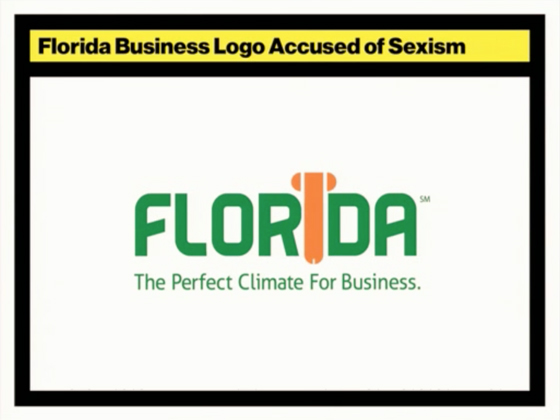 Always Florida... :(