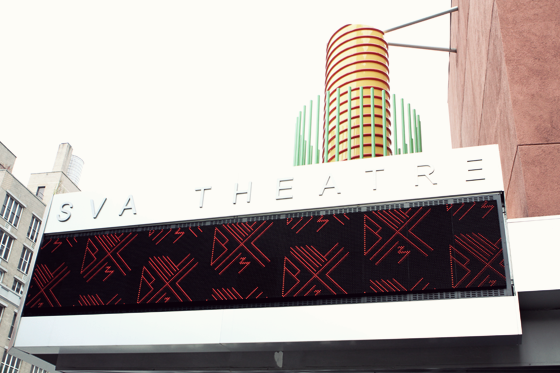Sweet gif'd marquee!