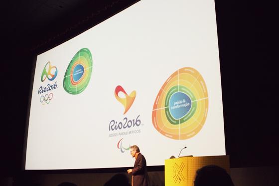 Rio 2016 Project