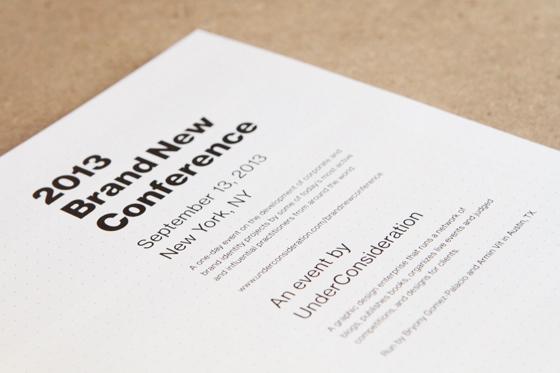 Programs details