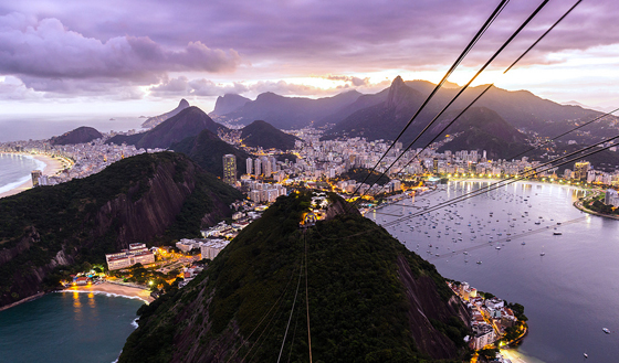TheeBlog-RIO