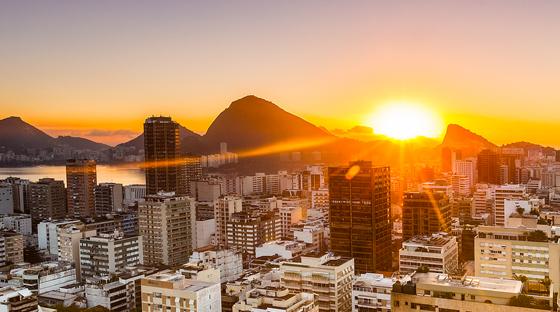 TheeBlog-RIO1