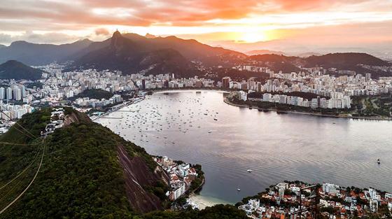 TheeBlog-RIO10