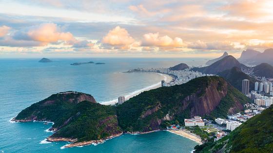 TheeBlog-RIO2