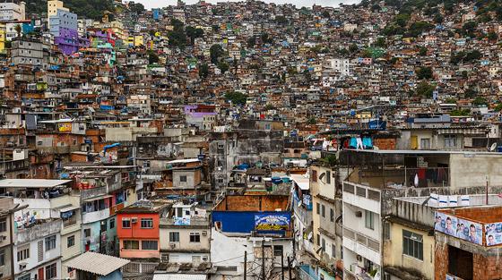 TheeBlog-RIO3