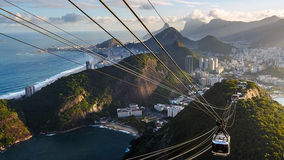 TheeBlog-RIO4