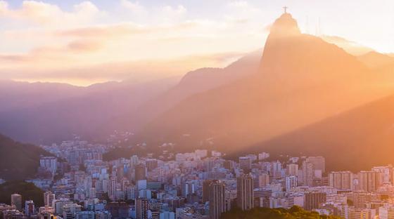 TheeBlog-RIO5