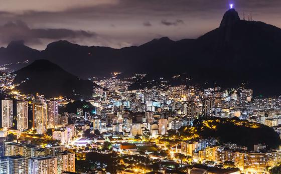 TheeBlog-RIO6