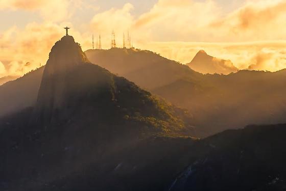 TheeBlog-RIO7