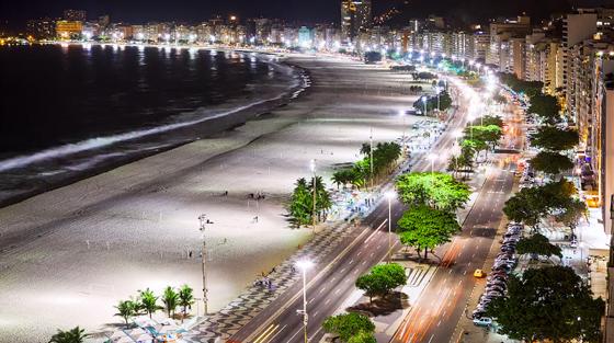 TheeBlog-RIO9