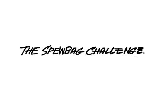 TheeBlog-SpewbagChallenge0