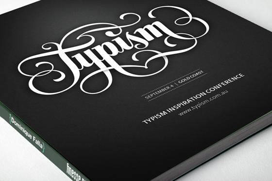 TheeBlog-TypismBook7