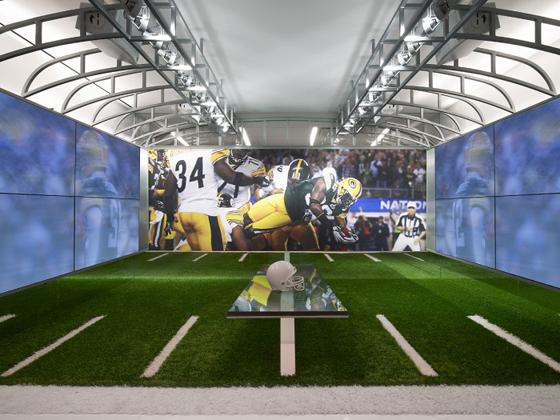 TheeBlog_NFLheadquarters7