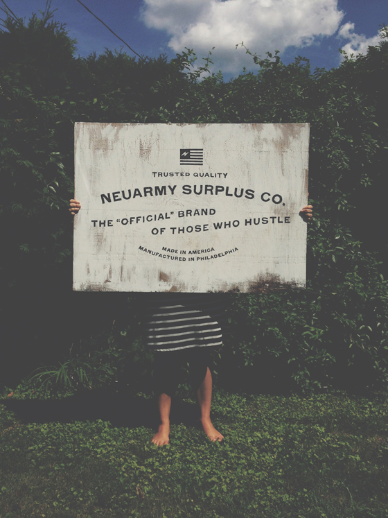 TheeBlog_NeuarmySurplus16
