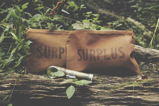 TheeBlog_NeuarmySurplus18