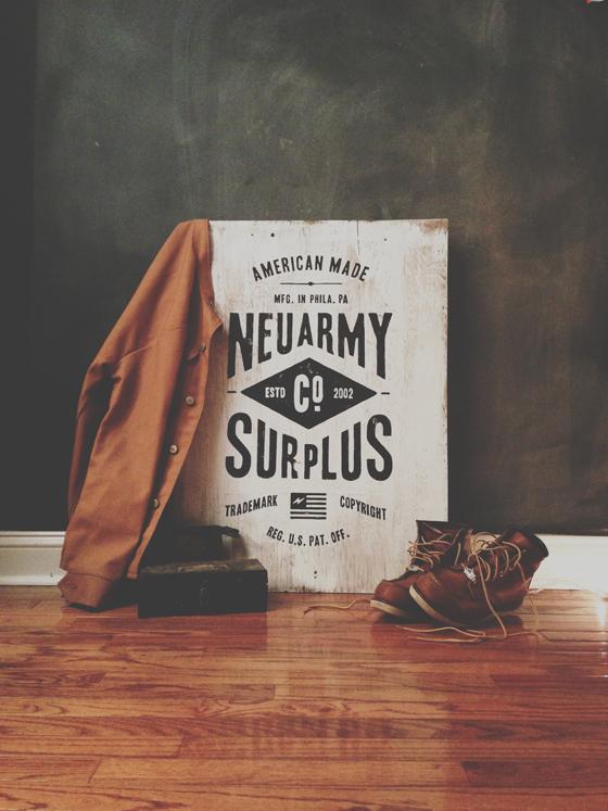 TheeBlog_NeuarmySurplus2