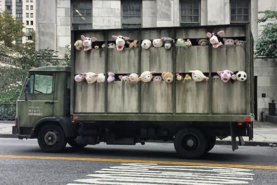 TheeBlog-Banksy_NYC