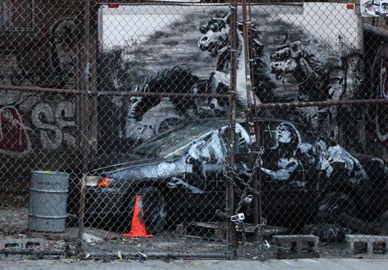 TheeBlog-Banksy_NYC10