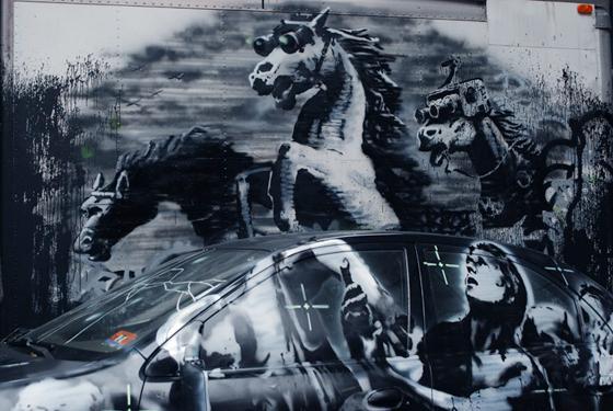 TheeBlog-Banksy_NYC11