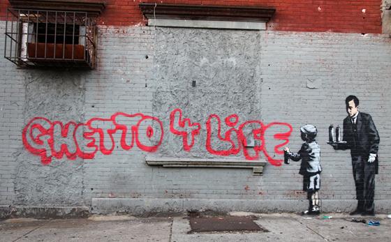 TheeBlog-Banksy_NYC12