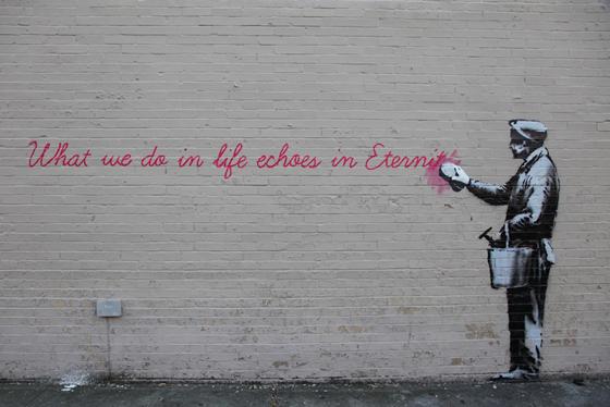 TheeBlog-Banksy_NYC13