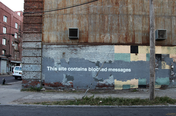 TheeBlog-Banksy_NYC15