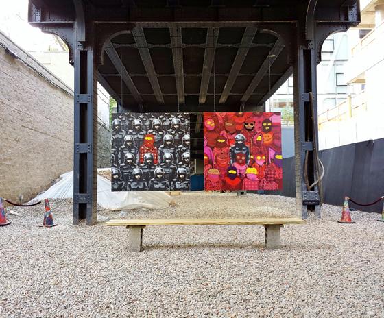 TheeBlog-Banksy_NYC16
