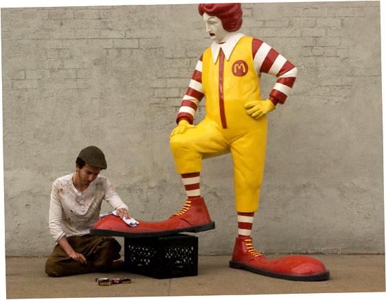 TheeBlog-Banksy_NYC19