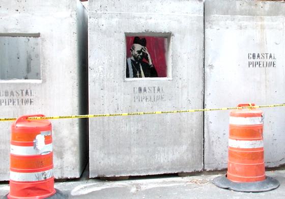 TheeBlog-Banksy_NYC20