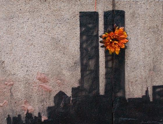 TheeBlog-Banksy_NYC21