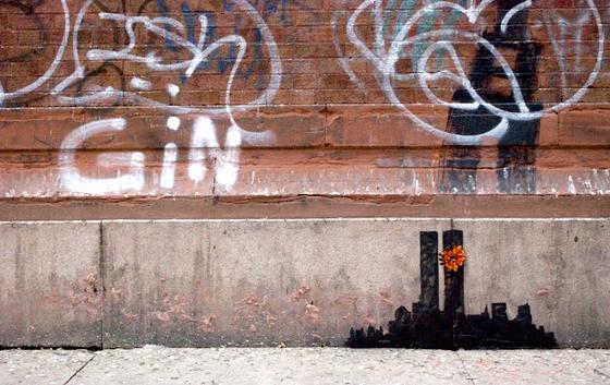 TheeBlog-Banksy_NYC22