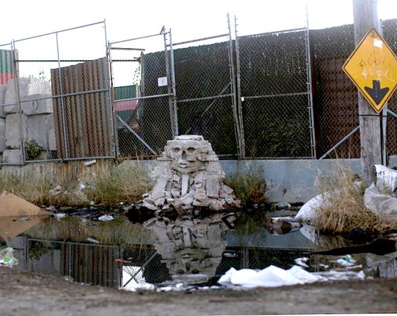 TheeBlog-Banksy_NYC23