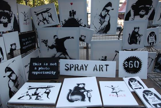 TheeBlog-Banksy_NYC24