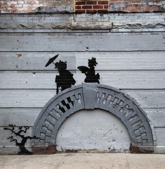 TheeBlog-Banksy_NYC25