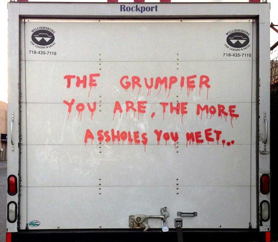 TheeBlog-Banksy_NYC29