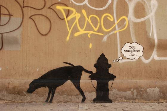 TheeBlog-Banksy_NYC3