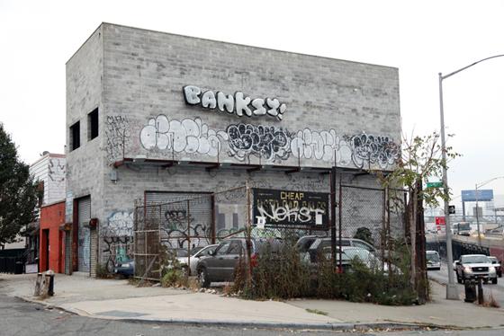 TheeBlog-Banksy_NYC32