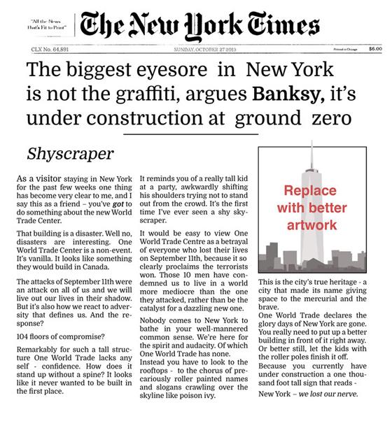 TheeBlog-Banksy_NYC34