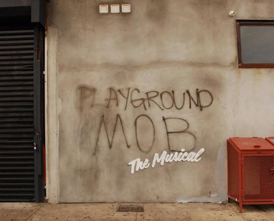 TheeBlog-Banksy_NYC4