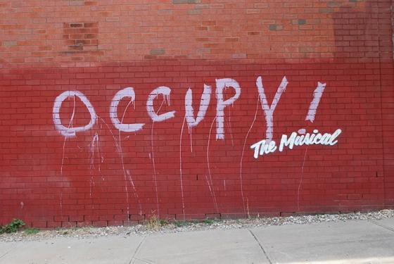 TheeBlog-Banksy_NYC4b