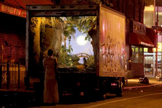 TheeBlog-Banksy_NYC5