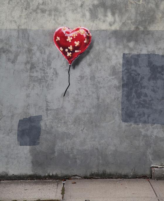 TheeBlog-Banksy_NYC7