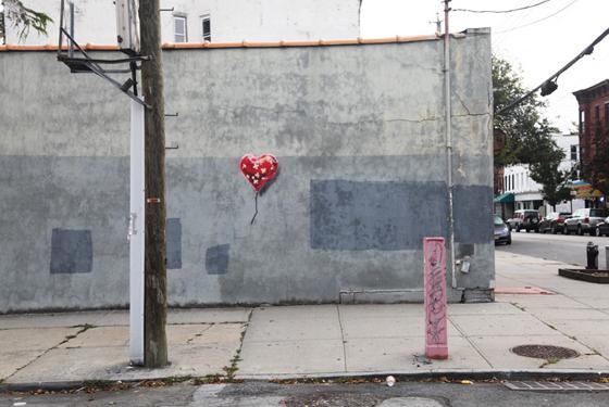 TheeBlog-Banksy_NYC8