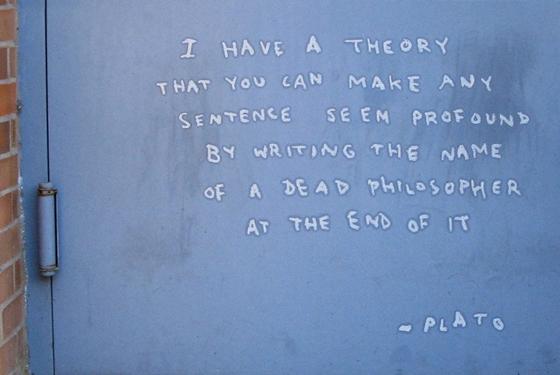 TheeBlog-Banksy_NYC9